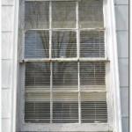 Content_BAA_Window11_Before